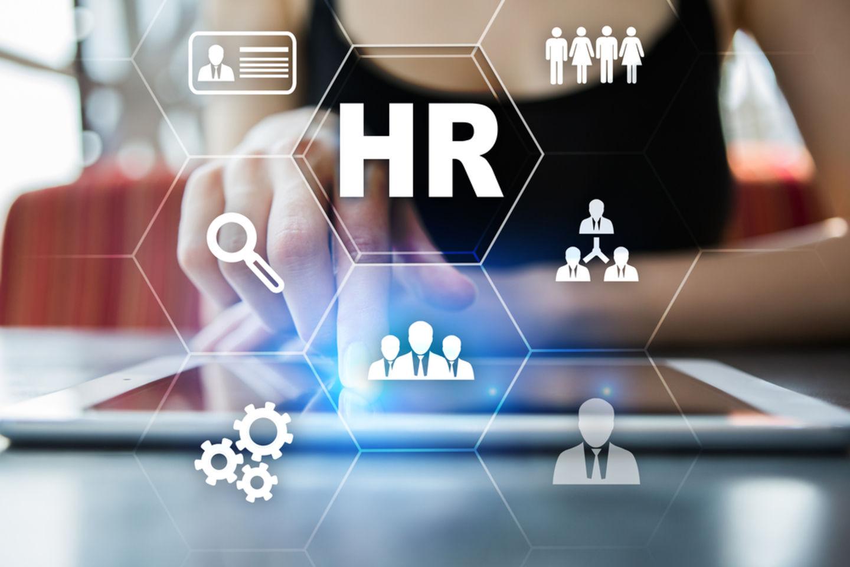 HiDubai-business-alexander-mann-solutions-b2b-services-human-resource-management-dubai-international-financial-centre-zaabeel-2-dubai-2