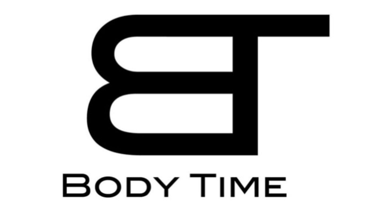 HiDubai-business-body-time-ems-fitness-sports-fitness-gyms-fitness-centres-pools-jumeirah-lake-towers-al-thanyah-5-dubai