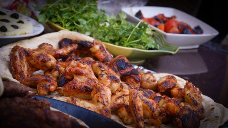 HiDubai-business-little-star-peshawar-restaurant-food-beverage-restaurants-bars-al-muraqqabat-dubai
