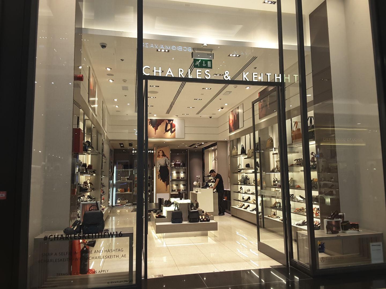 HiDubai-business-charles-keith-shopping-footwear-al-barsha-1-dubai-2