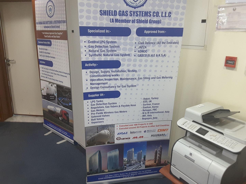 HiDubai-business-shield-gas-systems-construction-heavy-industries-oil-gas-companies-al-karama-dubai-2