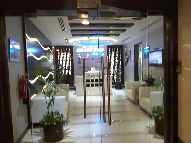 HiDubai-business-blue-fin-international-shipping-b2b-services-distributors-wholesalers-business-bay-dubai-2