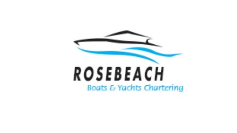 HiDubai-business-rose-beach-boats-yachts-chartering-transport-vehicle-services-boat-yacht-rentals-naif-dubai