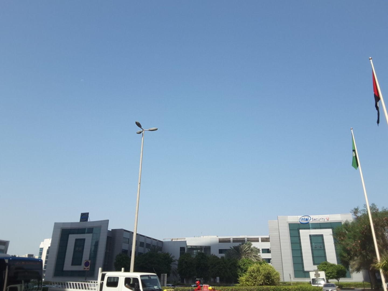 HiDubai-business-interconnect-b2b-services-it-services-dubai-internet-city-al-sufouh-2-dubai-2