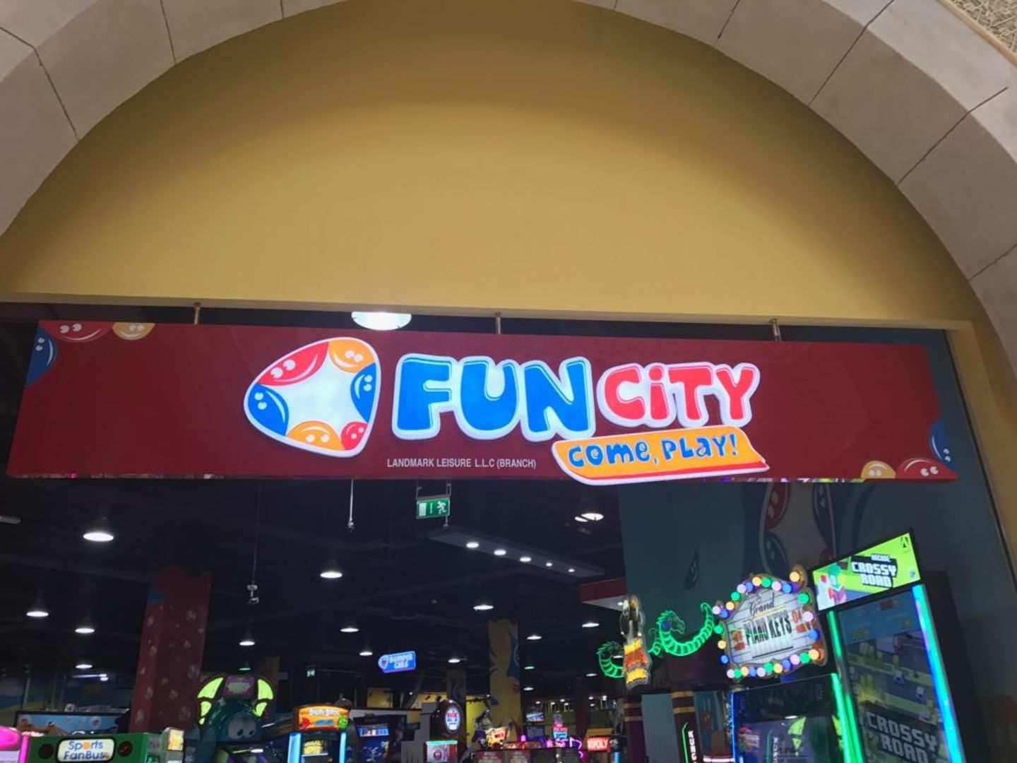 HiDubai-business-fun-city-leisure-culture-amusement-parks-arcades-ibn-batuta-jebel-ali-1-dubai-4
