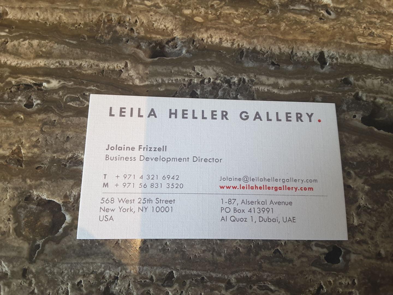 HiDubai-business-leila-heller-gallery-shopping-art-craft-products-al-quoz-industrial-1-dubai-2