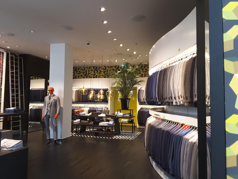 HiDubai-business-suitsupply-shopping-apparel-burj-khalifa-dubai-2
