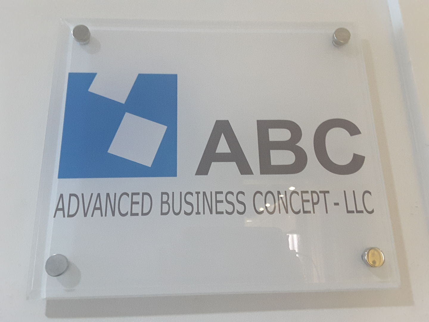 HiDubai-business-advanced-business-concept-abc-general-trading-b2b-services-distributors-wholesalers-al-safa-2-dubai