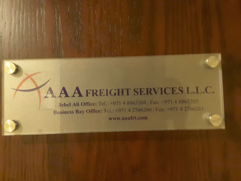 HiDubai-business-aaa-freight-services-shipping-logistics-sea-cargo-services-jebel-ali-industrial-2-dubai-2