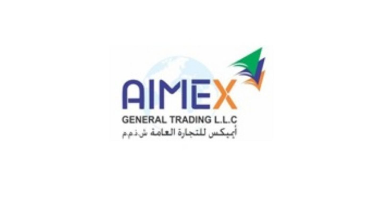 HiDubai-business-aimex-general-trading-b2b-services-distributors-wholesalers-al-muraqqabat-dubai