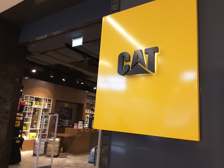 HiDubai-business-cat-shopping-apparel-al-rigga-dubai-2