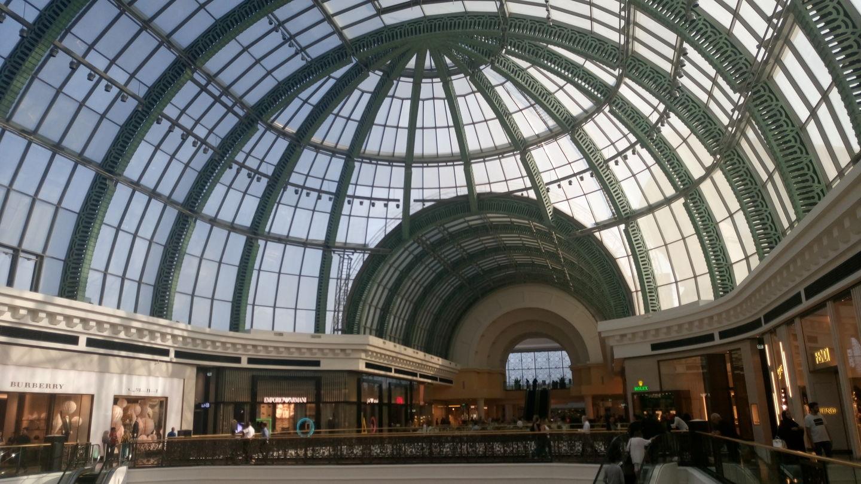 HiDubai-business-mall-of-the-emirates-shopping-shopping-centres-malls-al-barsha-1-dubai-2