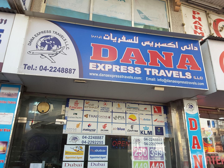 HiDubai-business-dana-express-travels-hotels-tourism-travel-ticketing-agencies-al-rigga-dubai-2