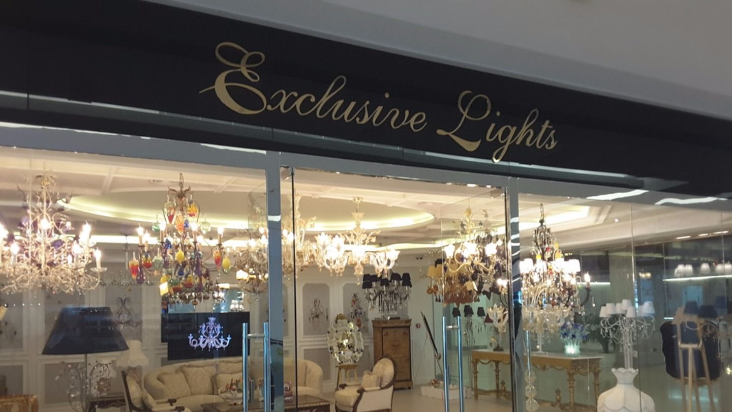 HiDubai-business-exclusive-lights-shopping-furniture-decor-jumeirah-3-dubai-2