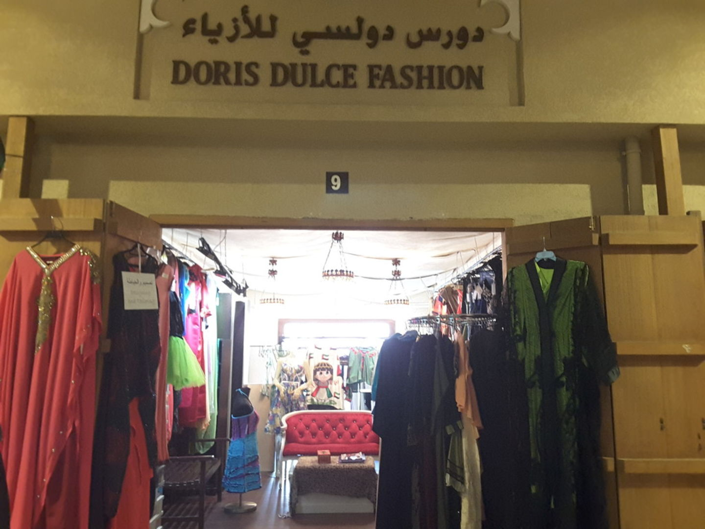 HiDubai-business-doris-dulce-fashion-shopping-apparel-naif-dubai-2