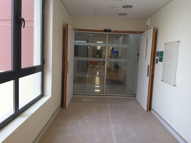 HiDubai-business-novo-nordisk-pharma-gulf-b2b-services-holding-companies-dubai-healthcare-city-umm-hurair-2-dubai-2