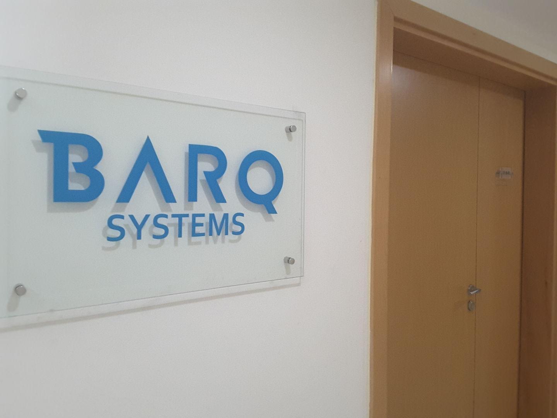 HiDubai-business-barq-systems-media-marketing-it-it-telecommunication-business-bay-dubai-4