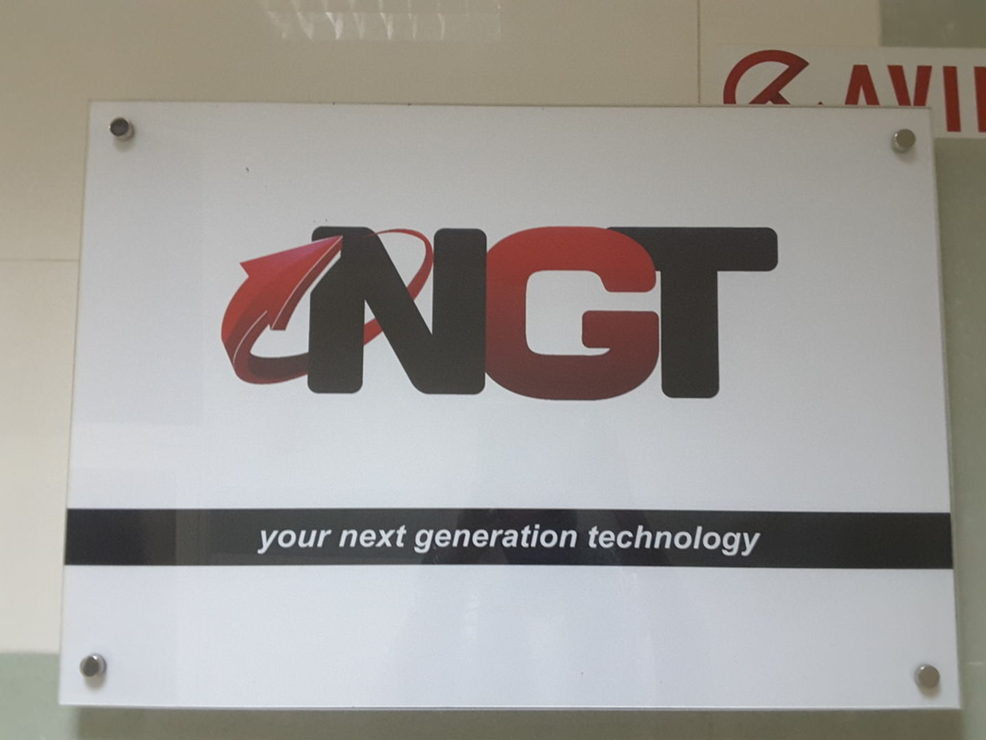 HiDubai-business-ngt-technology-b2b-services-it-services-mankhool-dubai-2