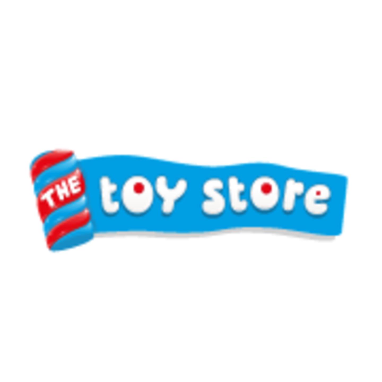 HiDubai-business-the-toy-store-shopping-art-craft-products-burj-khalifa-dubai-2
