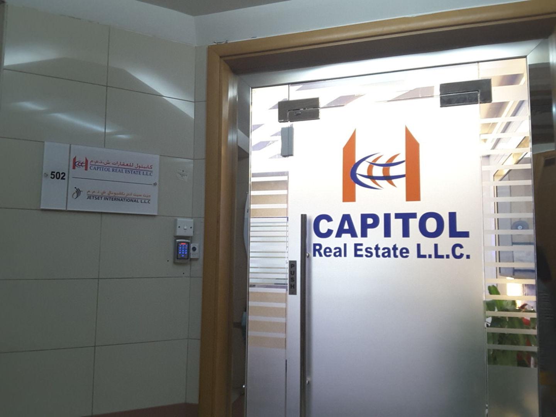 HiDubai-business-capitol-real-estate-housing-real-estate-real-estate-agencies-oud-metha-dubai-5