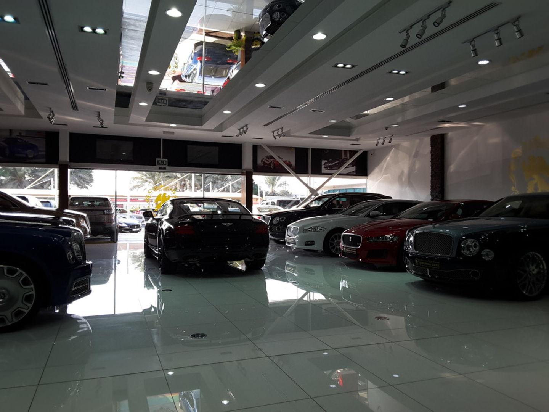 HiDubai-business-simurgh-used-cars-trading-transport-vehicle-services-used-car-dealers-ras-al-khor-industrial-1-dubai-2