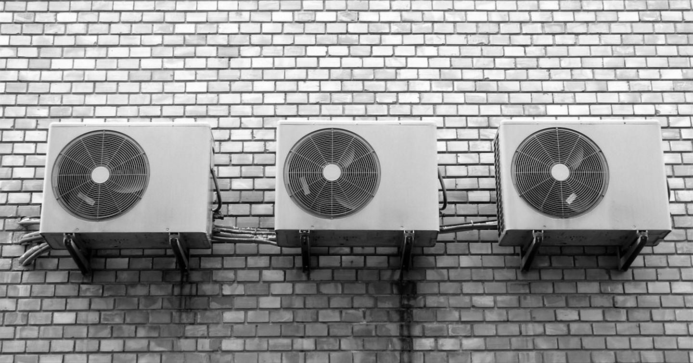 HiDubai-business-emirates-district-cooling-home-power-water-supply-services-dubai-motor-city-al-hebiah-1-dubai-2