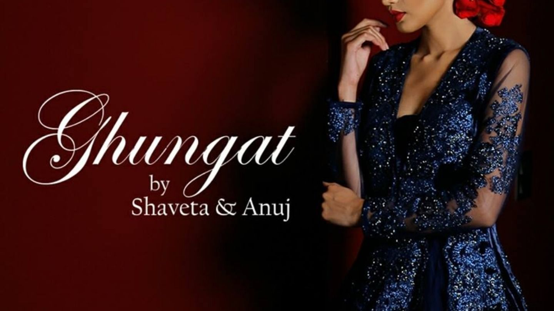 HiDubai-business-ghungat-general-trading-shopping-apparel-meena-bazar-al-souq-al-kabeer-dubai-2