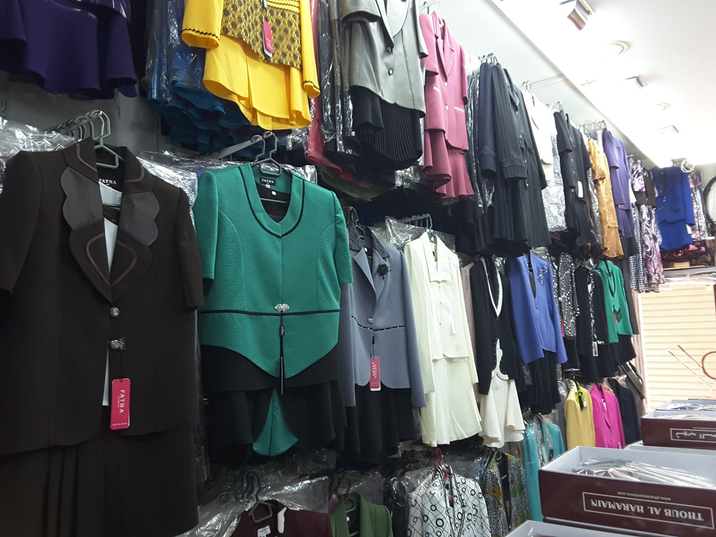 HiDubai-business-fatma-rashed-trading-shopping-apparel-al-ras-dubai-2