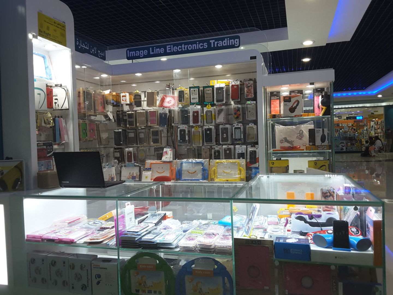 HiDubai-business-image-line-electronics-trading-shopping-consumer-electronics-al-raffa-al-raffa-dubai-2