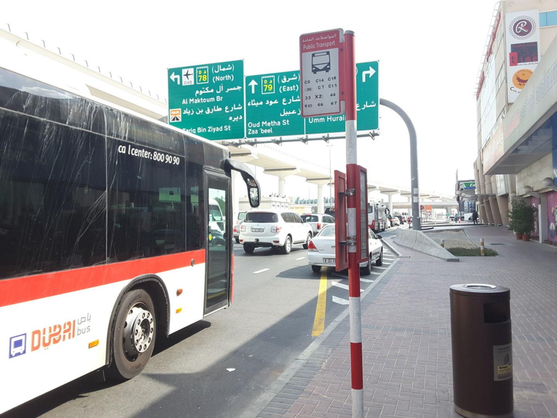 HiDubai-business-broadcast-intersection-bus-stop-transport-vehicle-services-public-transport-al-karama-dubai-2