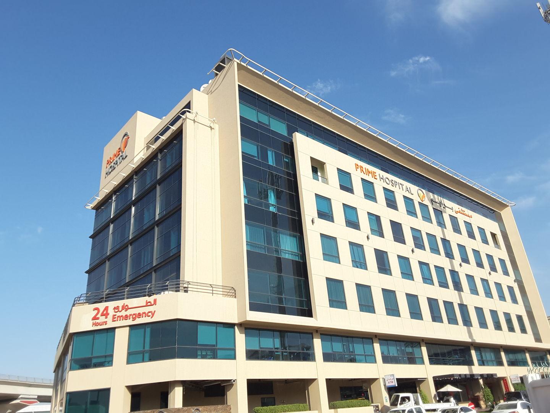 HiDubai-business-prime-hospital-beauty-wellness-health-hospitals-clinics-al-garhoud-dubai-2