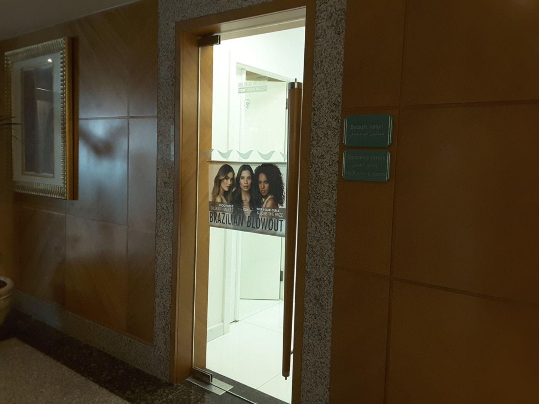 HiDubai-business-jean-gemayel-beauty-wellness-health-beauty-salons-jumeirah-beach-residence-marsa-dubai-dubai-2