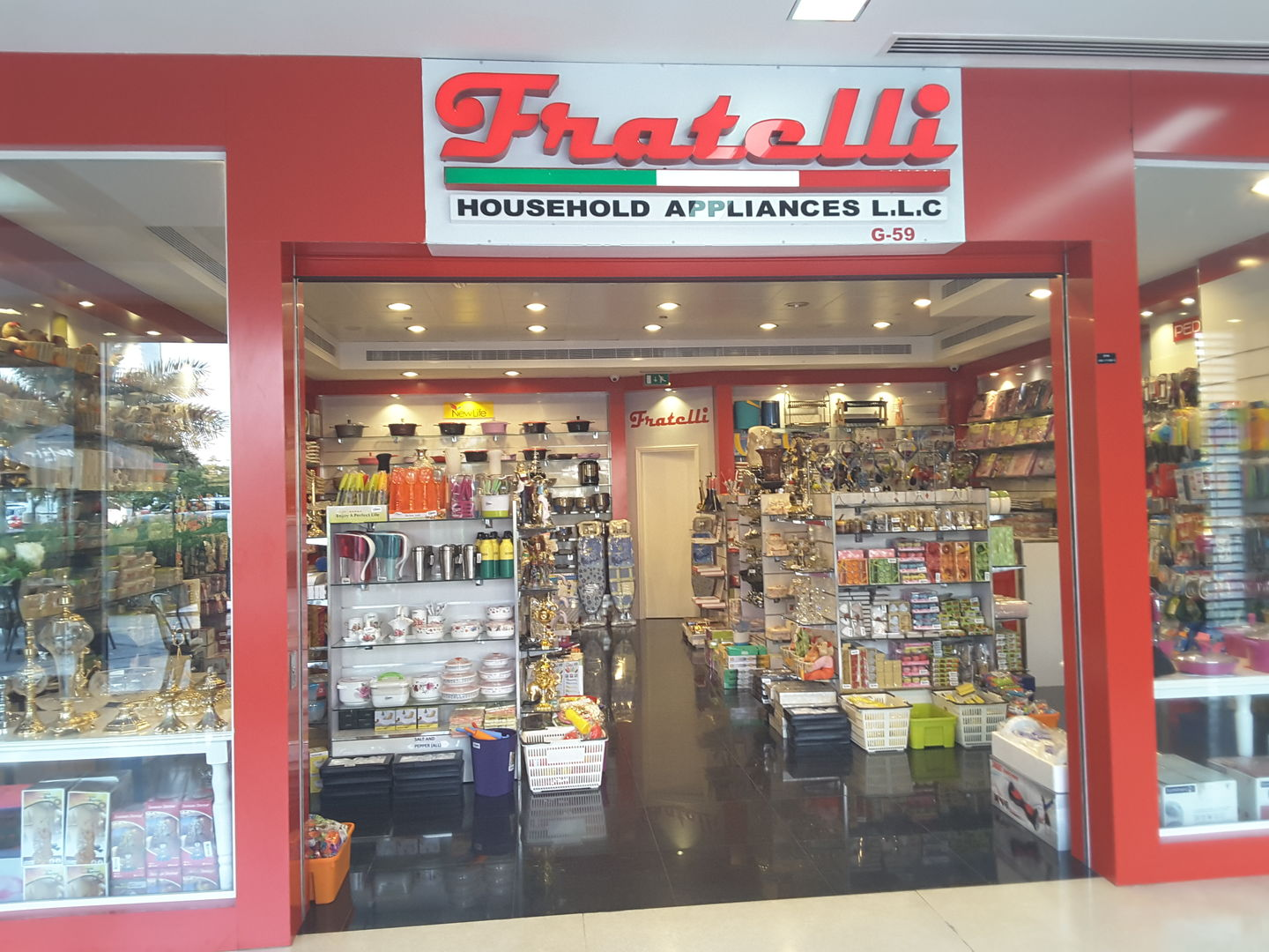 HiDubai-business-fratelli-household-appliances-shopping-kitchen-dining-business-bay-dubai-2