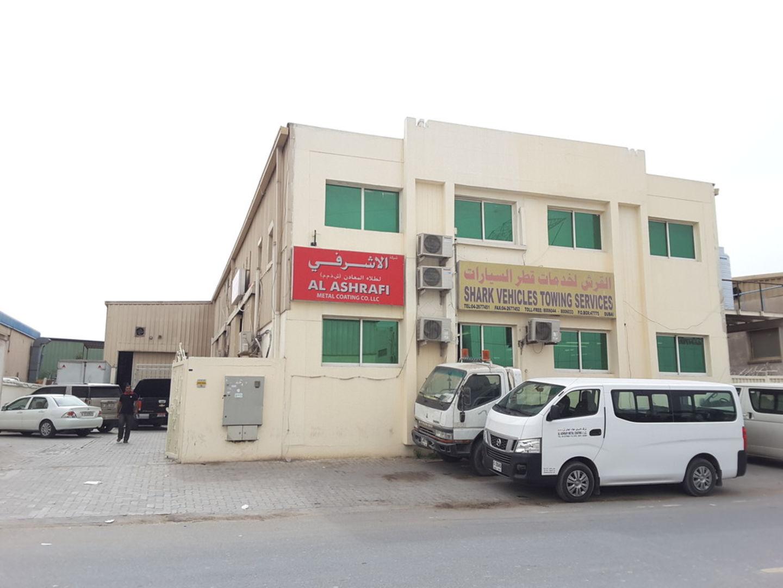 HiDubai-business-al-ashrafi-metal-coating-construction-heavy-industries-chemical-metal-companies-al-qusais-industrial-4-dubai-2