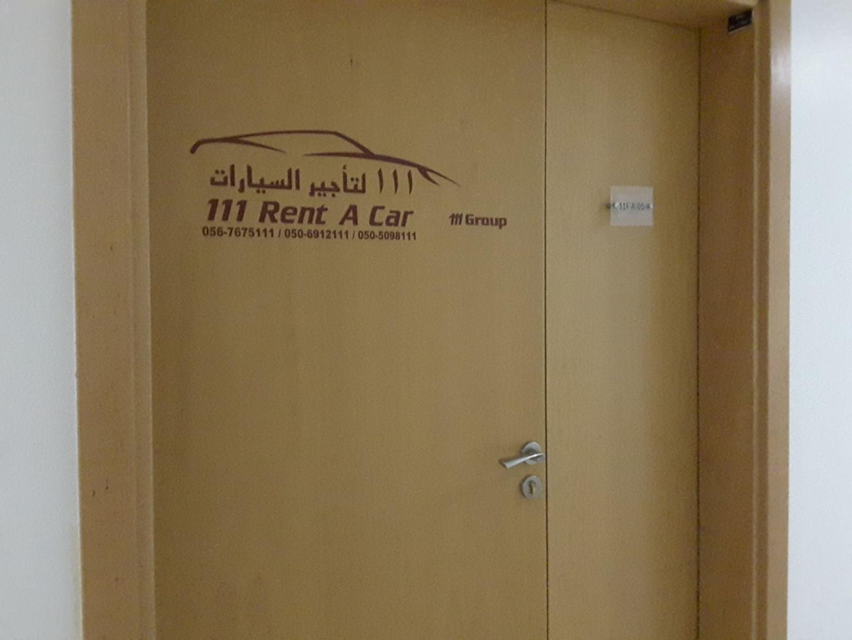 HiDubai-business-111-rent-a-car-transport-vehicle-services-car-rental-services-business-bay-dubai-2