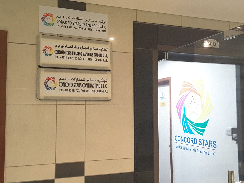 HiDubai-business-concord-stars-contracting-construction-heavy-industries-construction-renovation-al-karama-dubai-2