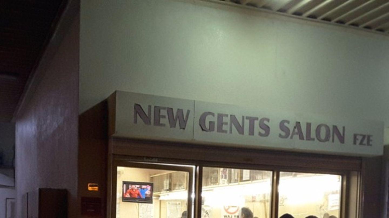 HiDubai-business-new-gents-salon-beauty-wellness-health-beauty-salons-jebel-ali-free-zone-mena-jebel-ali-dubai-2