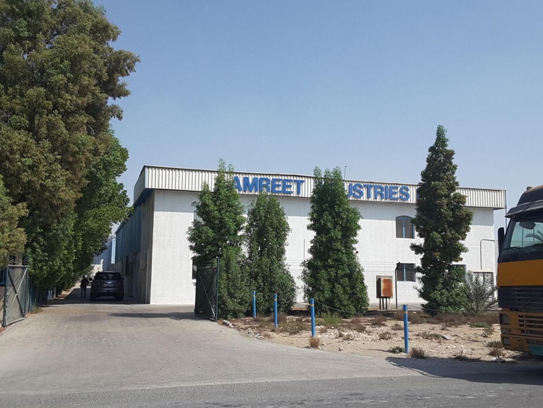 HiDubai-business-amreet-industries-construction-heavy-industries-chemical-metal-companies-jebel-ali-free-zone-mena-jebel-ali-dubai-2