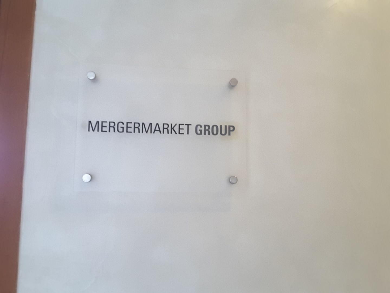HiDubai-business-mergermarket-finance-legal-financial-services-dubai-media-city-al-sufouh-2-dubai-2