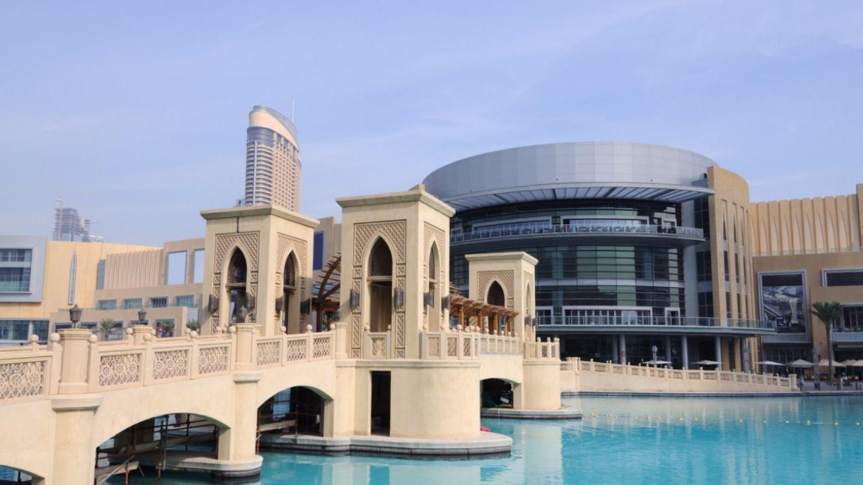 HiDubai-business-the-dubai-mall-leisure-culture-shopping-centres-malls-sheikh-zayed-road-1-trade-centre-2-dubai-2
