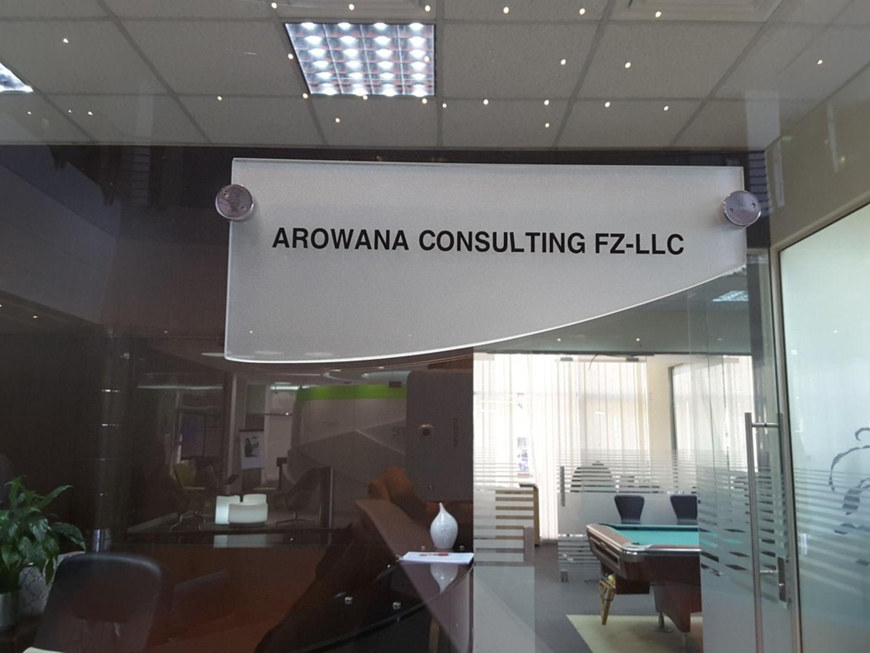 HiDubai-business-arowana-b2b-services-business-consultation-services-dubai-internet-city-al-sufouh-2-dubai-2