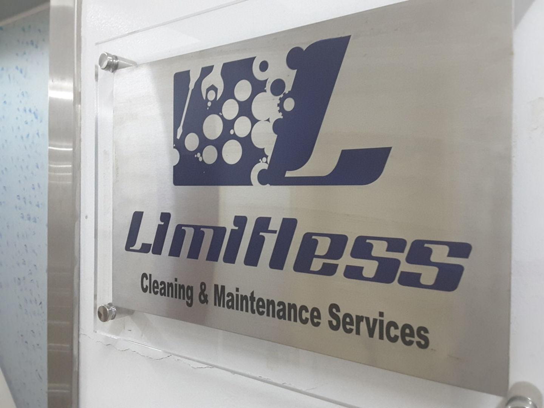 HiDubai-business-limitless-cleaning-maintenance-services-home-cleaning-services-al-garhoud-dubai-2