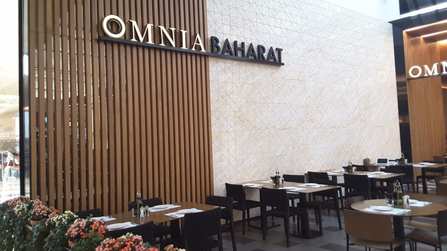HiDubai-business-omnia-baharat-restaurant-food-beverage-restaurants-bars-al-barsha-1-dubai-2