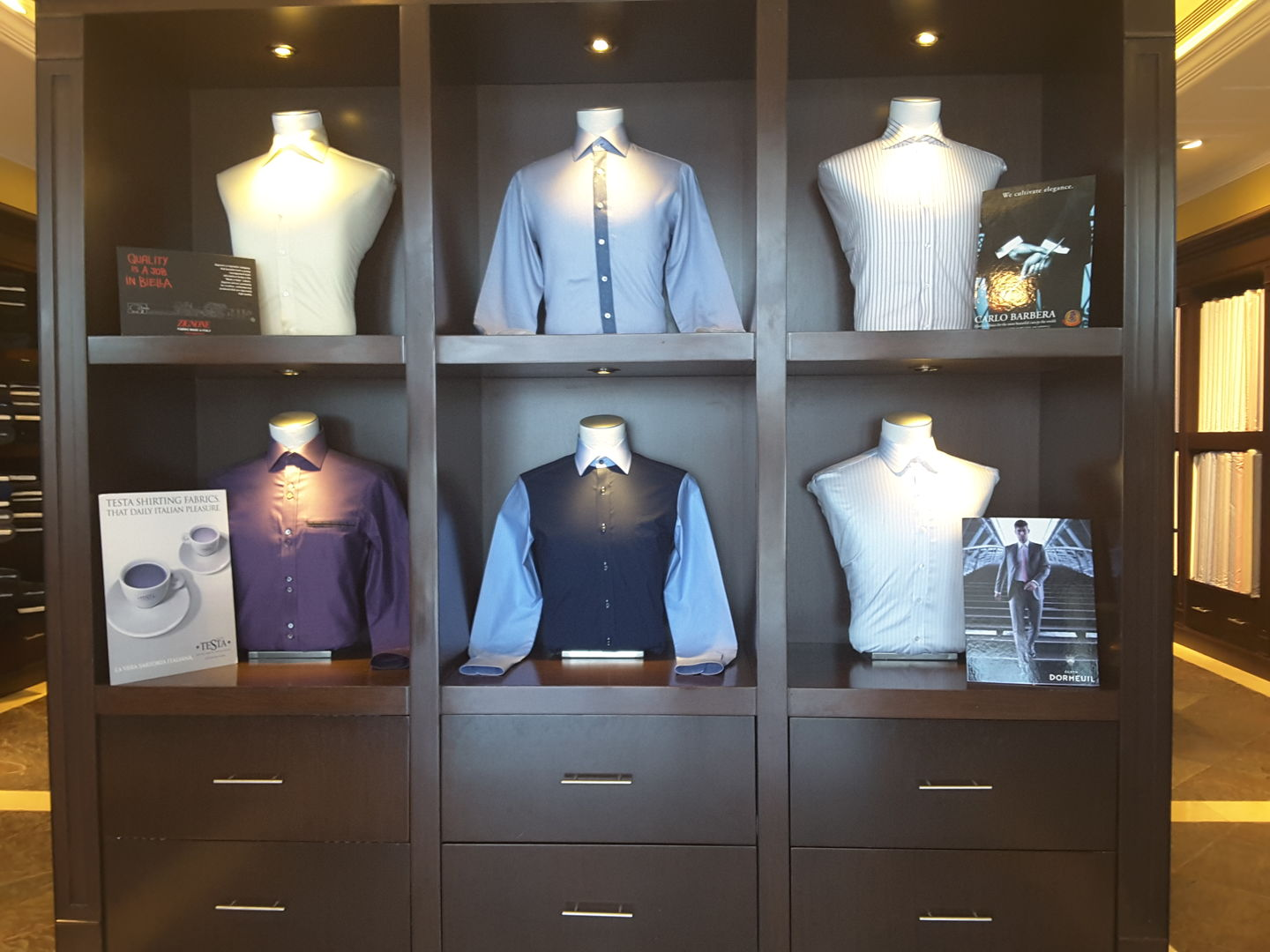 HiDubai-business-collars-and-cuffs-shopping-apparel-jumeirah-3-dubai-2