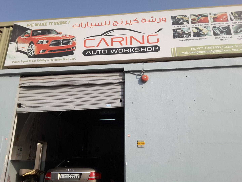 HiDubai-business-caring-auto-workshop-transport-vehicle-services-auto-spare-parts-accessories-al-khabaisi-dubai-2