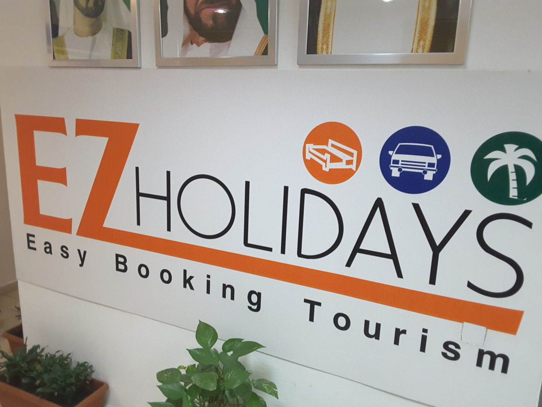 HiDubai-business-ez-holidays-hotels-tourism-travel-ticketing-agencies-al-barsha-1-dubai-2