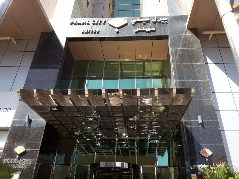 HiDubai-business-pearl-city-suites-hotels-tourism-hotels-resorts-port-saeed-dubai-2