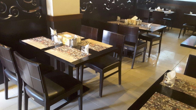 HiDubai-business-calicut-note-book-restaurant-food-beverage-restaurants-bars-hor-al-anz-dubai-2