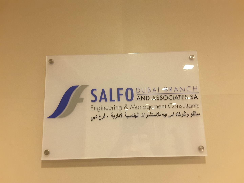 HiDubai-business-salfo-and-associates-sa-construction-heavy-industries-engineers-surveyors-al-barsha-1-dubai-2