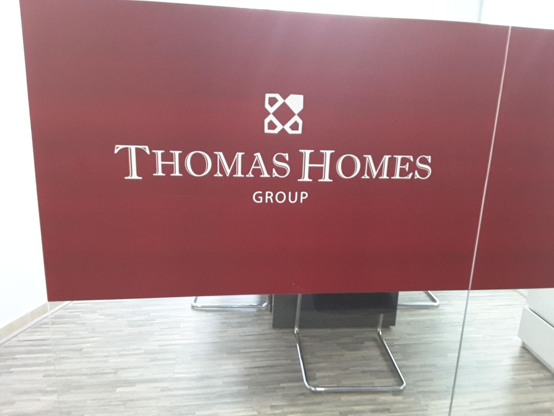 HiDubai-business-thomas-homes-real-estate-housing-real-estate-real-estate-agencies-al-barsha-2-dubai-2